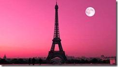 Gastartikel – Inspiratie op doen in Parijs