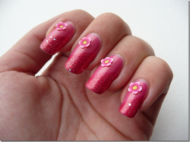 nail art look echantra 023