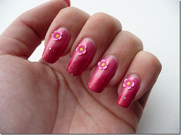 nail art look echantra 025