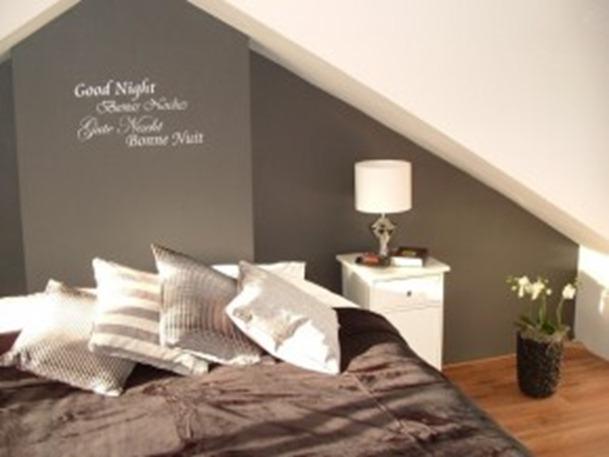 Inspirerende interieur foto s dit is ons - Idee deco slaapkamer tiener jongen ...