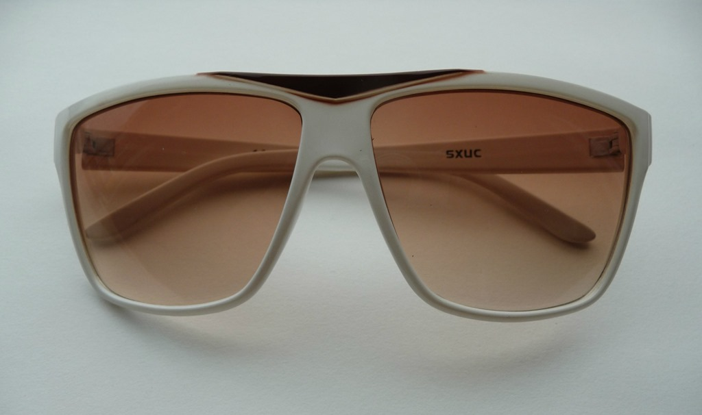 92cf0f271f711a Oude Ray Ban Zonnebrillen
