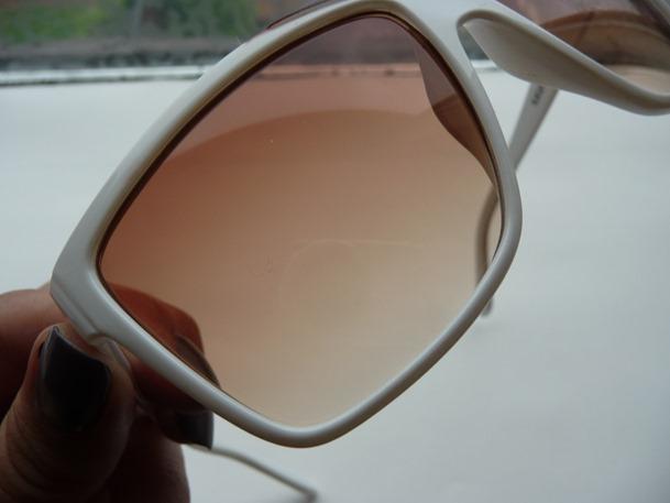 zonnebril 077