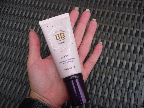 bb cream, waxmelts 025