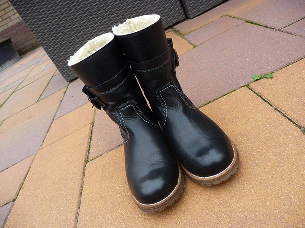 jurrian, laarzen 131