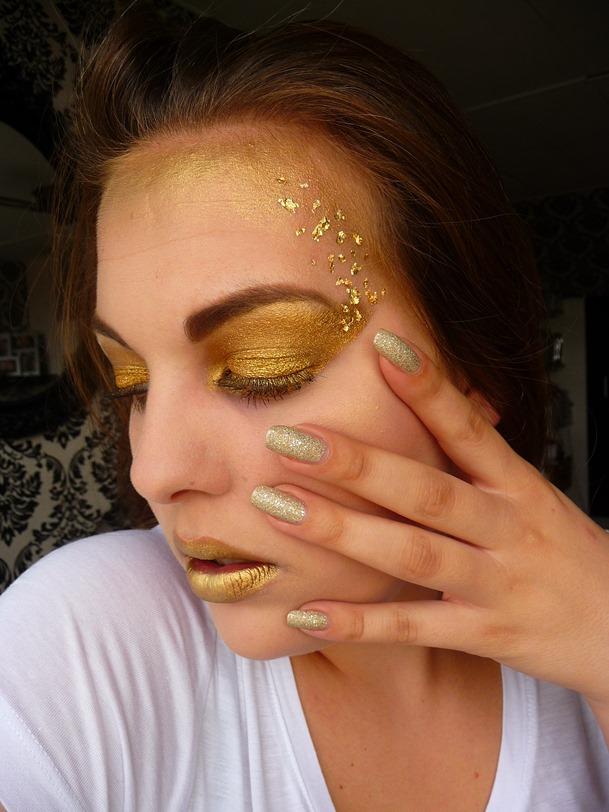 Orabrush, Golden Halloween 479