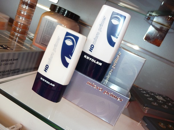 kryolan showroom impressie 048