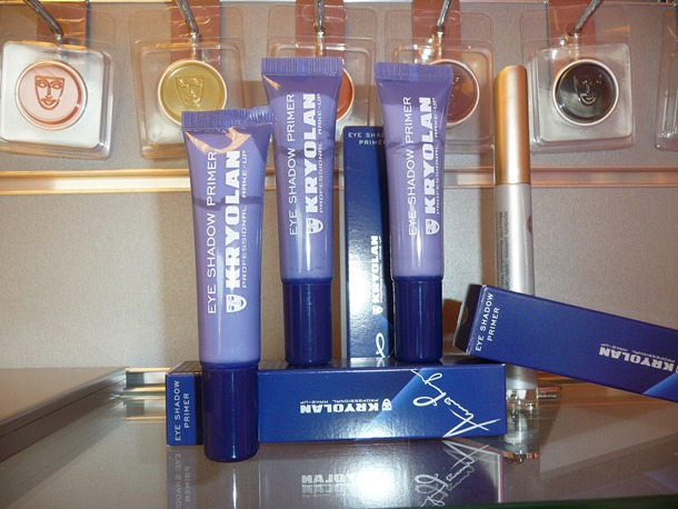 kryolan showroom impressie 062