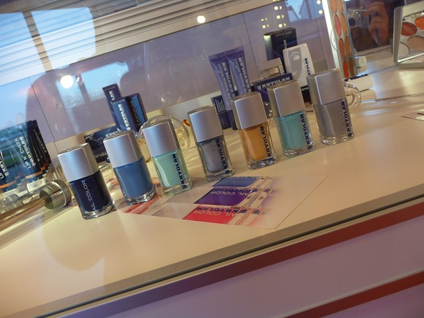 kryolan showroom impressie 267