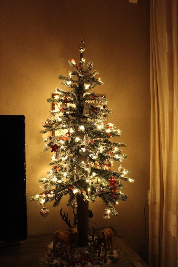 avond kerst 026