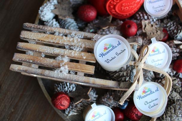 taart stage kerst waxmelts.nl 025