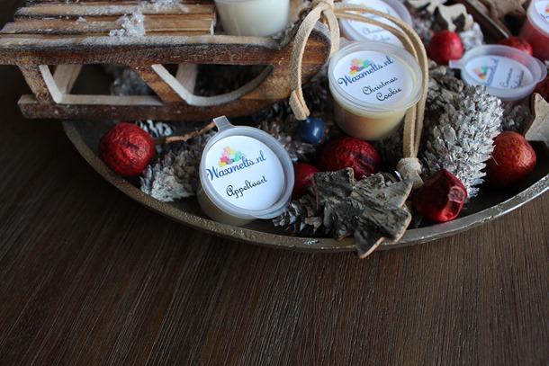 taart stage kerst waxmelts.nl 029
