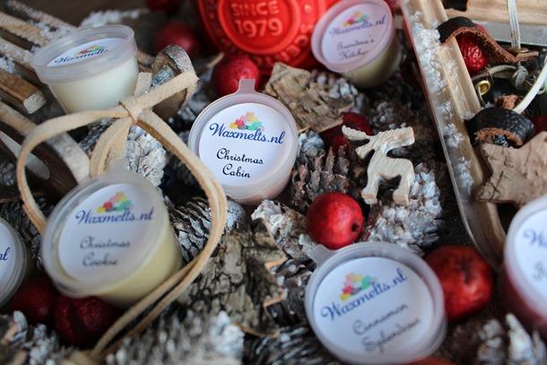 taart stage kerst waxmelts.nl 034