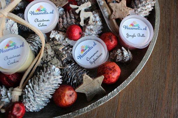 taart stage kerst waxmelts.nl 035