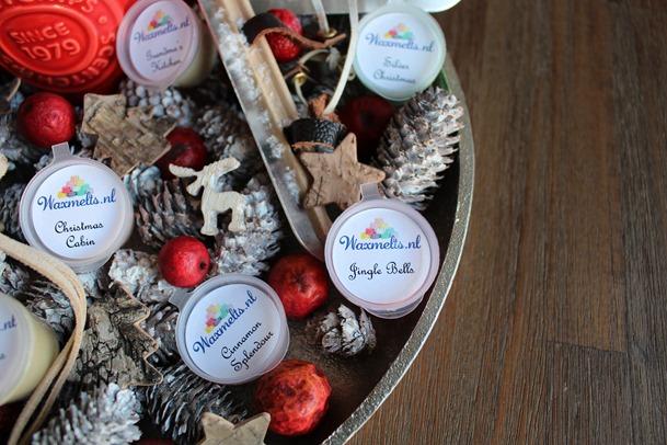 taart stage kerst waxmelts.nl 039