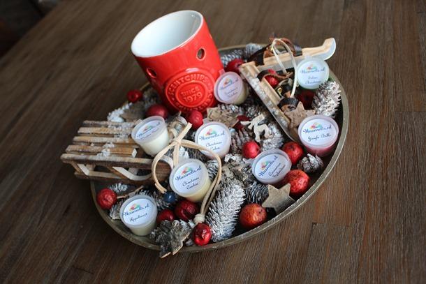 taart stage kerst waxmelts.nl 053