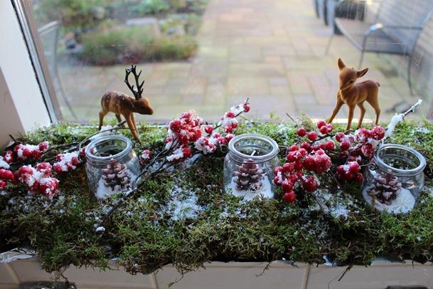 taart stage kerst waxmelts.nl 084