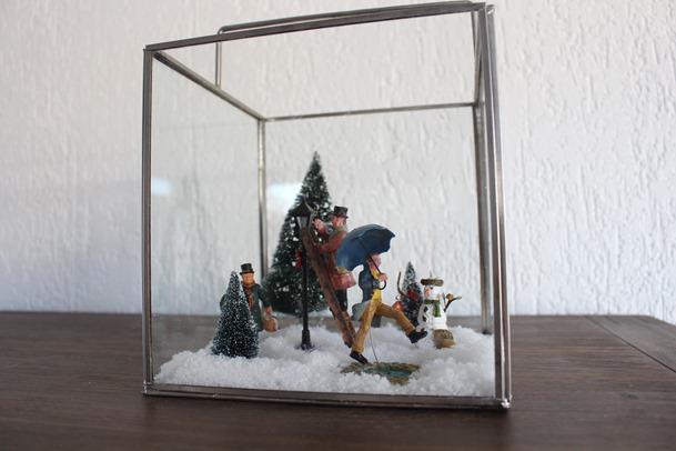 taart stage kerst waxmelts.nl 100
