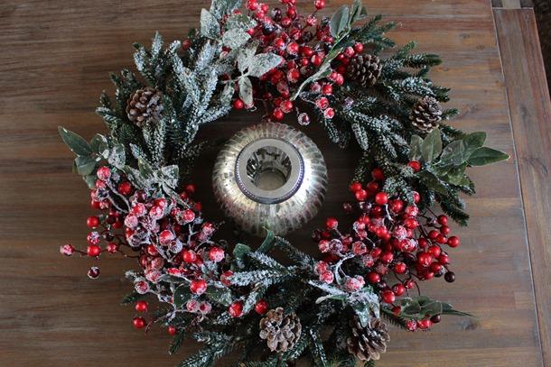 taart stage kerst waxmelts.nl 107