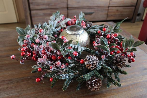 taart stage kerst waxmelts.nl 111