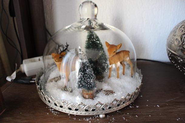 taart stage kerst waxmelts.nl 114