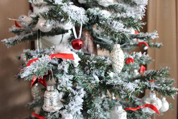 taart stage kerst waxmelts.nl 130