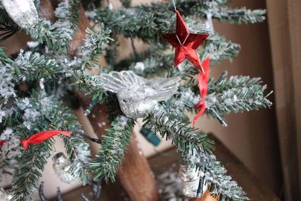 taart stage kerst waxmelts.nl 133