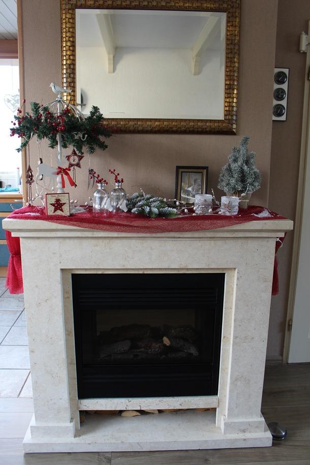 taart stage kerst waxmelts.nl 145