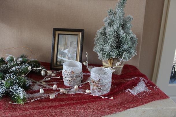 taart stage kerst waxmelts.nl 148