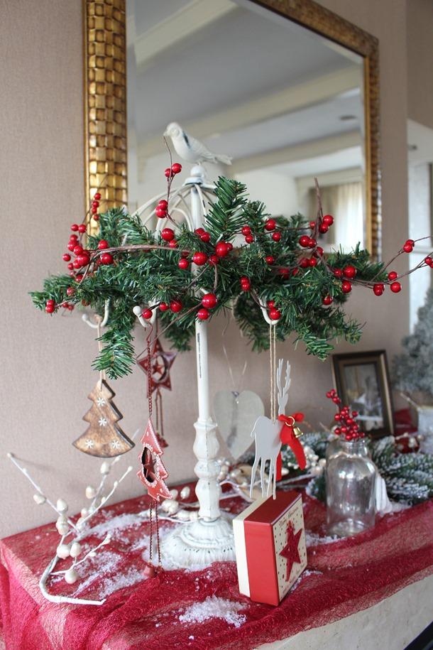 taart stage kerst waxmelts.nl 158