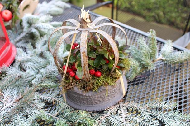 taart stage kerst waxmelts.nl 173