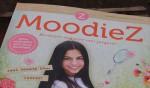 Leuk tijdschrift: MoodieZ (+win!)
