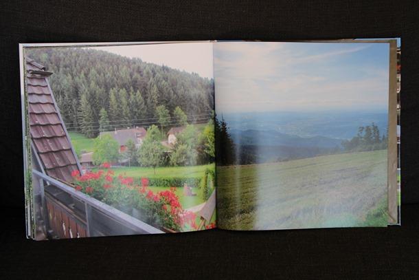 Vakantie Putten, fotoboek Duitsland 518
