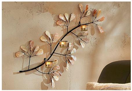 Otto woonaccessoires schilderij muur webwinkel webshop musthaves ideeën tips huis home interieur deco decoratie