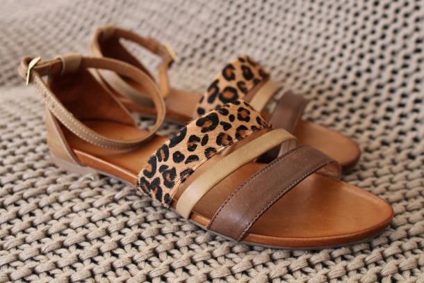 tas, sandalen 031