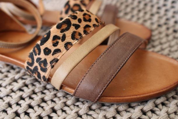 tas, sandalen 034