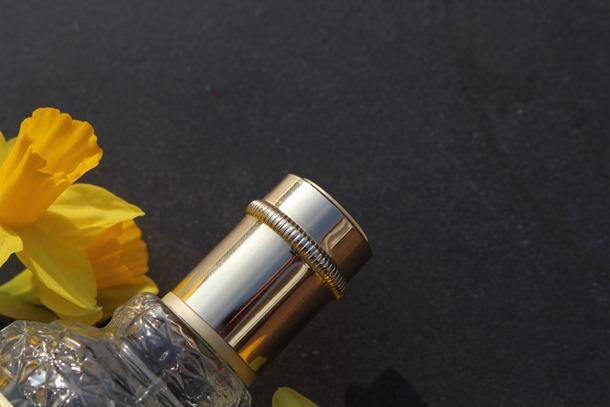 Juice lemon parfum essence lipsticks 027