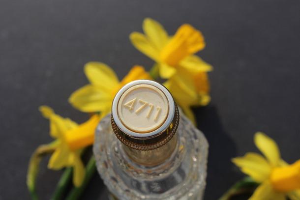 Juice lemon parfum essence lipsticks 031