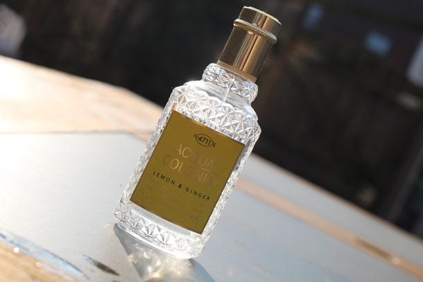 Juice lemon parfum essence lipsticks 040