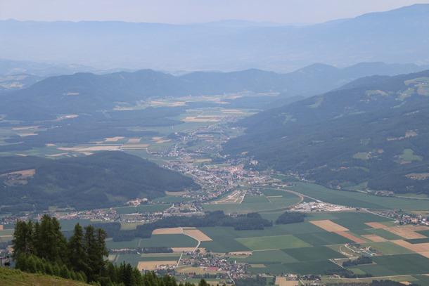 Oostenrijk 2015 167