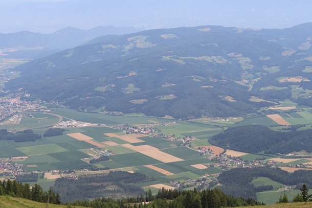 Oostenrijk 2015 168
