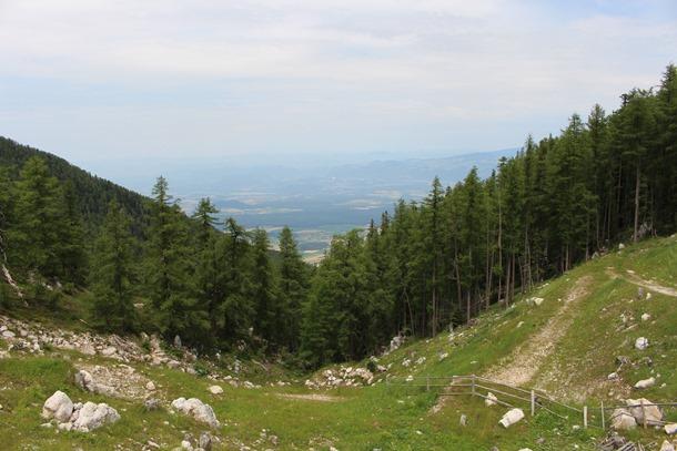 Oostenrijk 2015 243