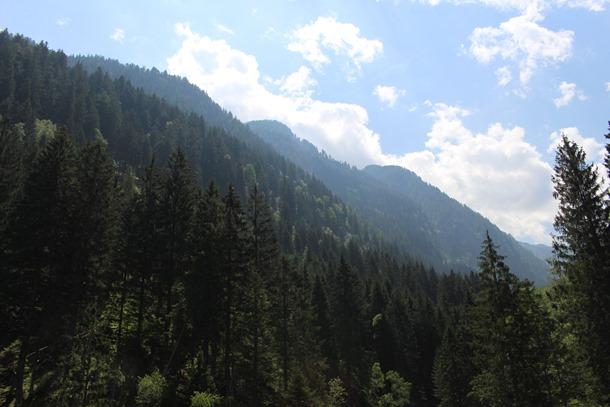 Oostenrijk 2015 725