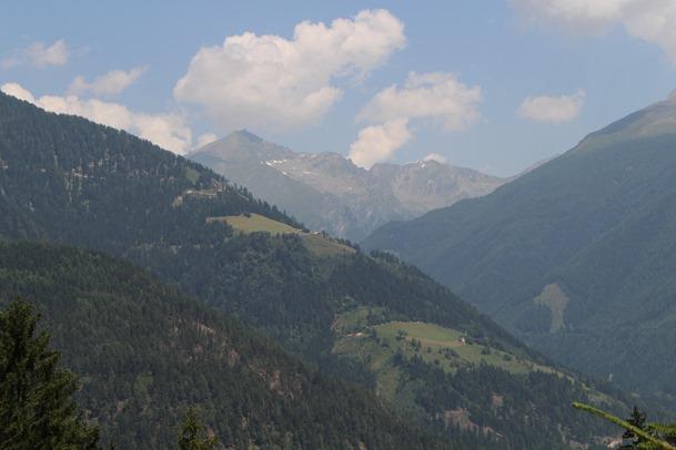 Oostenrijk 2015 760