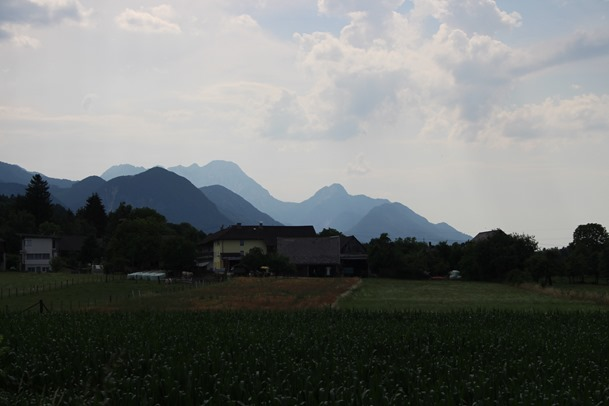 Oostenrijk 2015 437