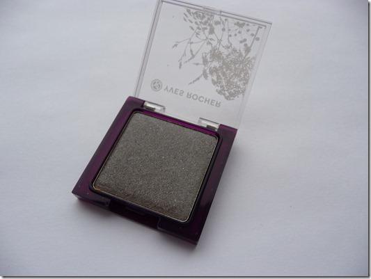 Loreal lipstick 085