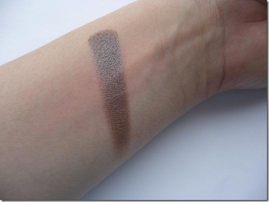 Loreal lipstick 088