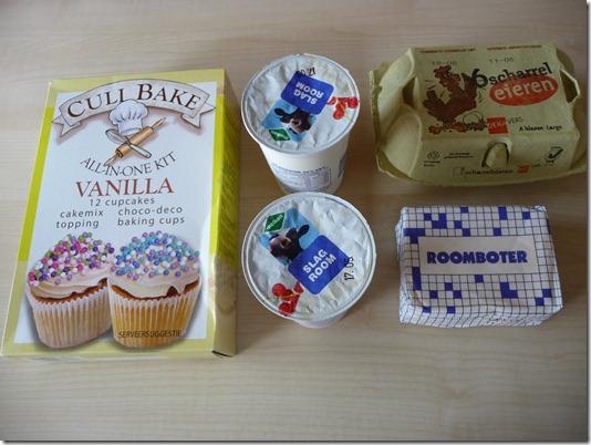 cupcakes maken 001