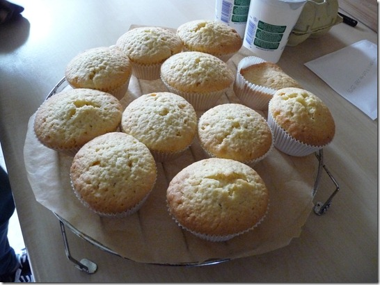 cupcakes maken 037