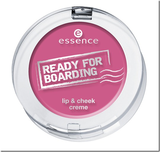 ess_ReadyForBoarding_LipCheek01