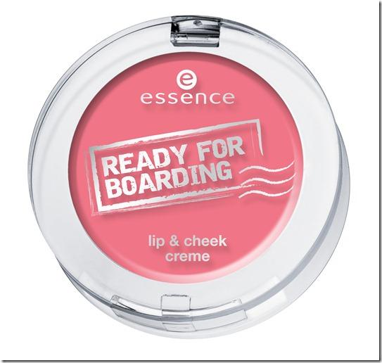 ess_ReadyForBoarding_LipCheek02